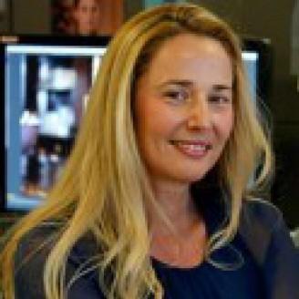 Lorna Borenstein