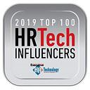 Top100HRTechInfluencersSeal-2019-250x250
