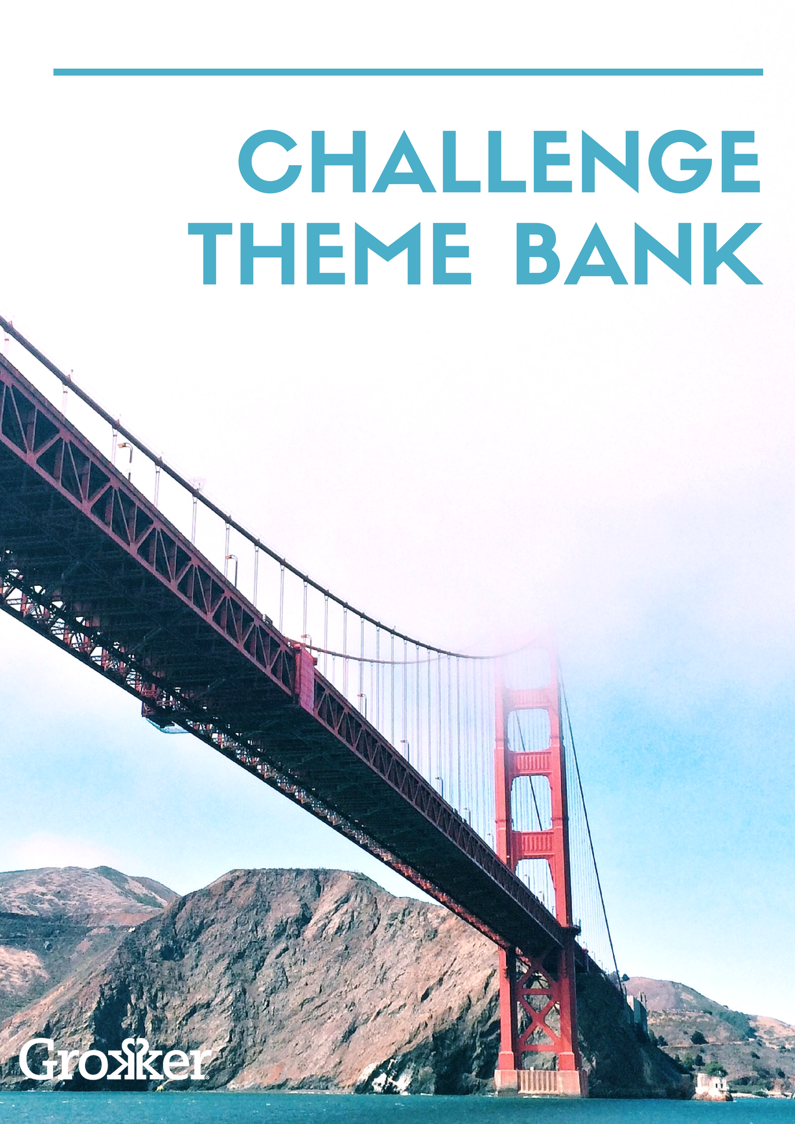 challenge theme bank.png