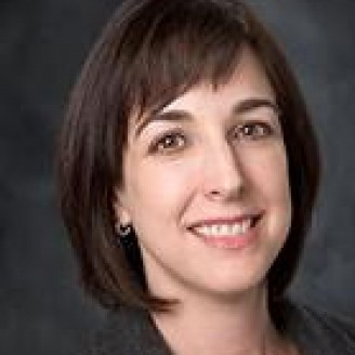 Deborah Holstein